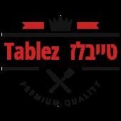 לוגו טייבלז